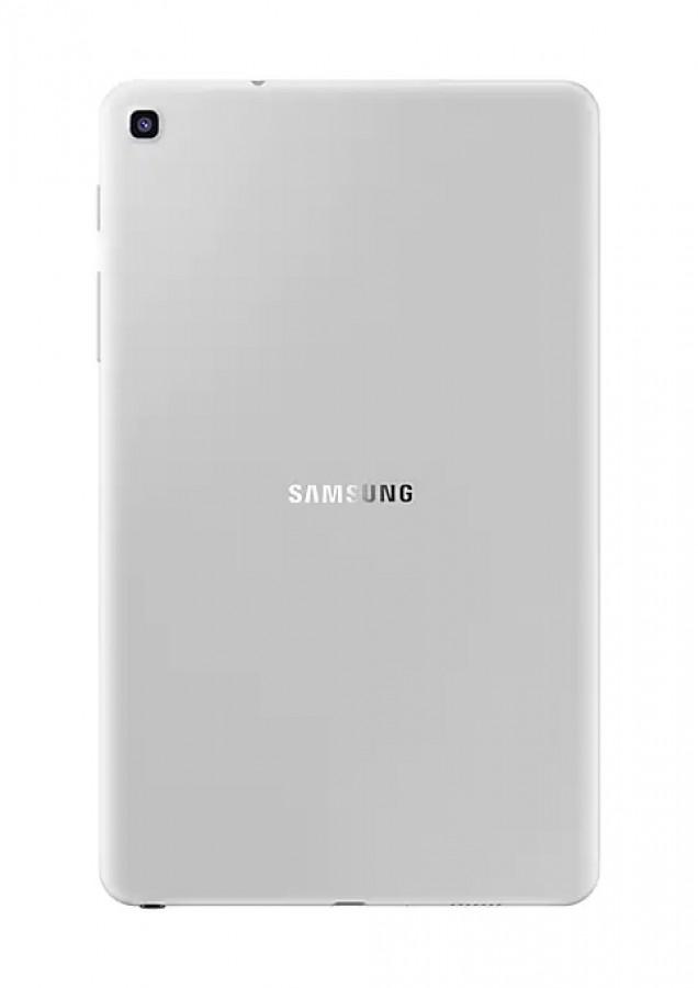 Samsung Galaxy Tab A 8.0: Αθόρυβα με Exynos 7904 και 3GB RAM
