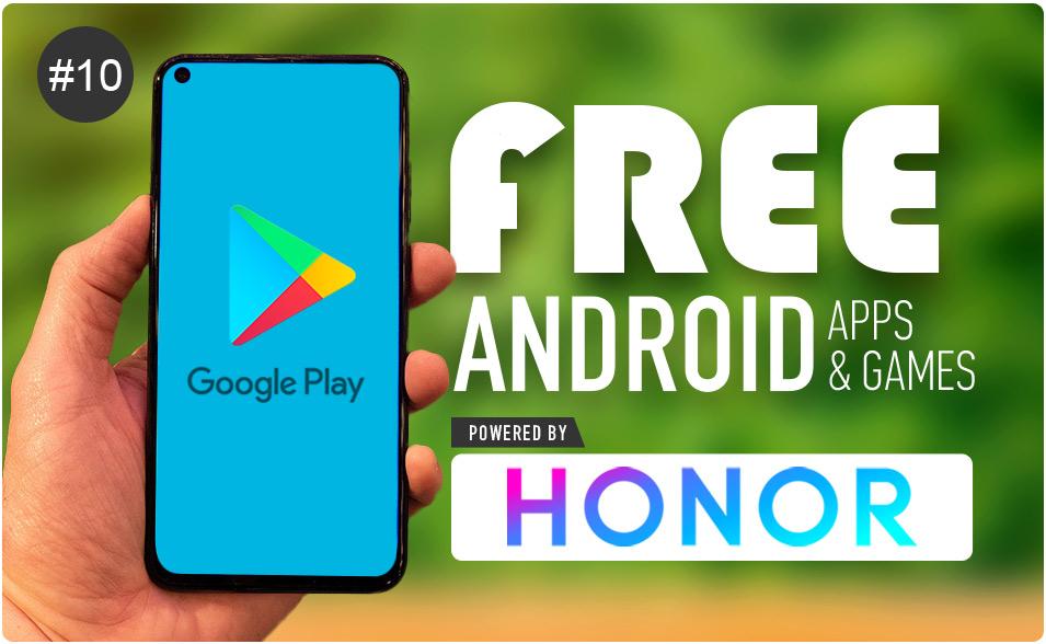 6c53de94332e Απόκτησε δωρεάν 49 paid Android εφαρμογές και παιχνίδια powered by ...
