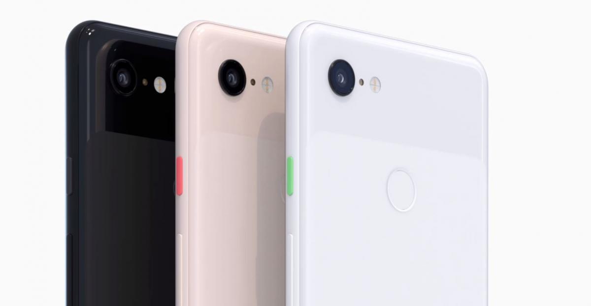 Google Pixel 3: Χρήστες αναφέρουν σοβαρά προβλήματα