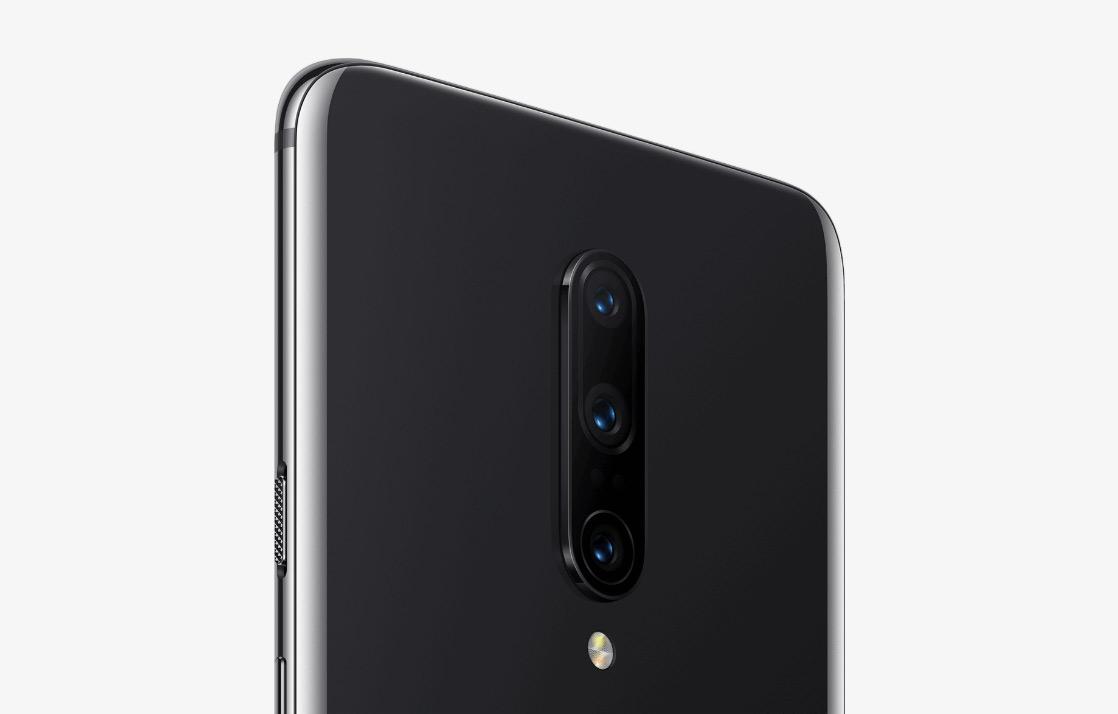 OnePlus 7 Pro: Δέχθηκε αναβάθμιση που βελτειώνει την κάμερα