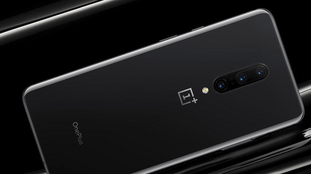 OnePlus 7 Pro width=