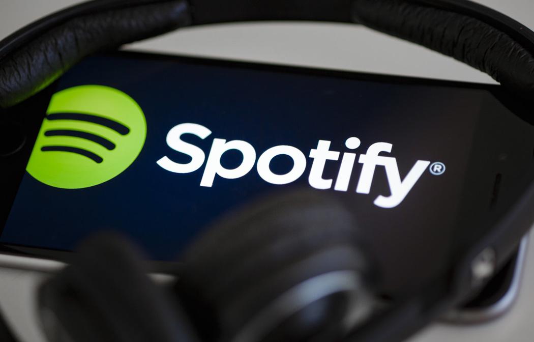 Spotify: Προτάσεις τραγουδιών ανάλογα με τη συναισθηματική κατάσταση