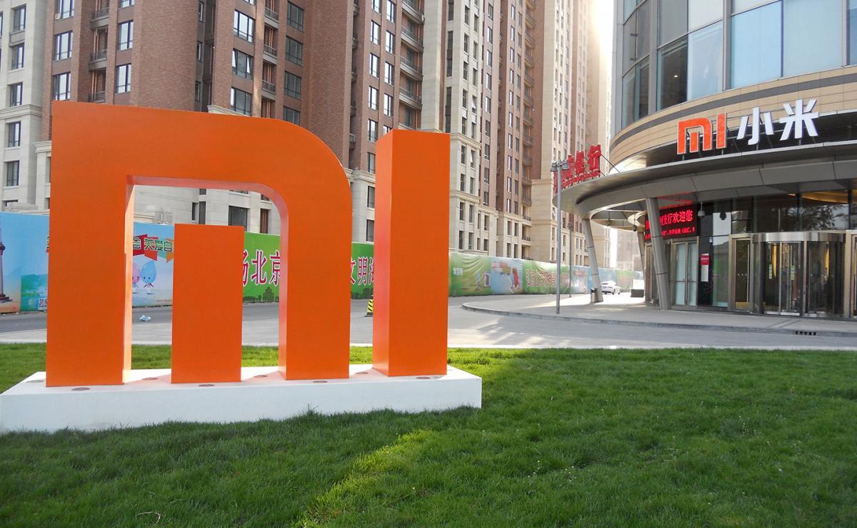 H Xiaomi ξεπέρασε τη Huawei στην αγορά smartphones τον Φεβρουάριο