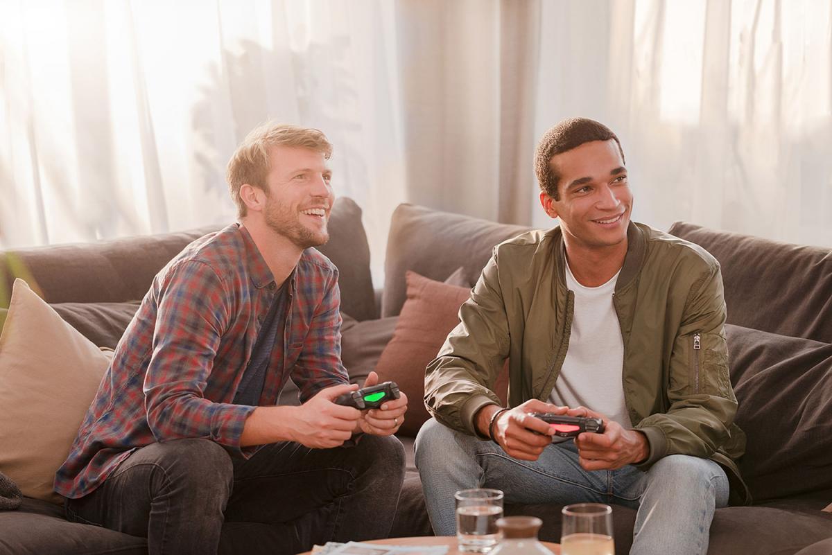 devolo Magic 1 Starter Kit: Δώσε ίντερνετ παντού μέσα στο σπίτι χωρίς έξτρα καλωδίωση