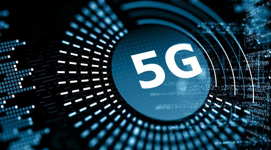 Η Ευρωπαϊκή Ένωσγη ζητά από τα μέλη της να πάρουν αυτά το ρίσκο για το 5G