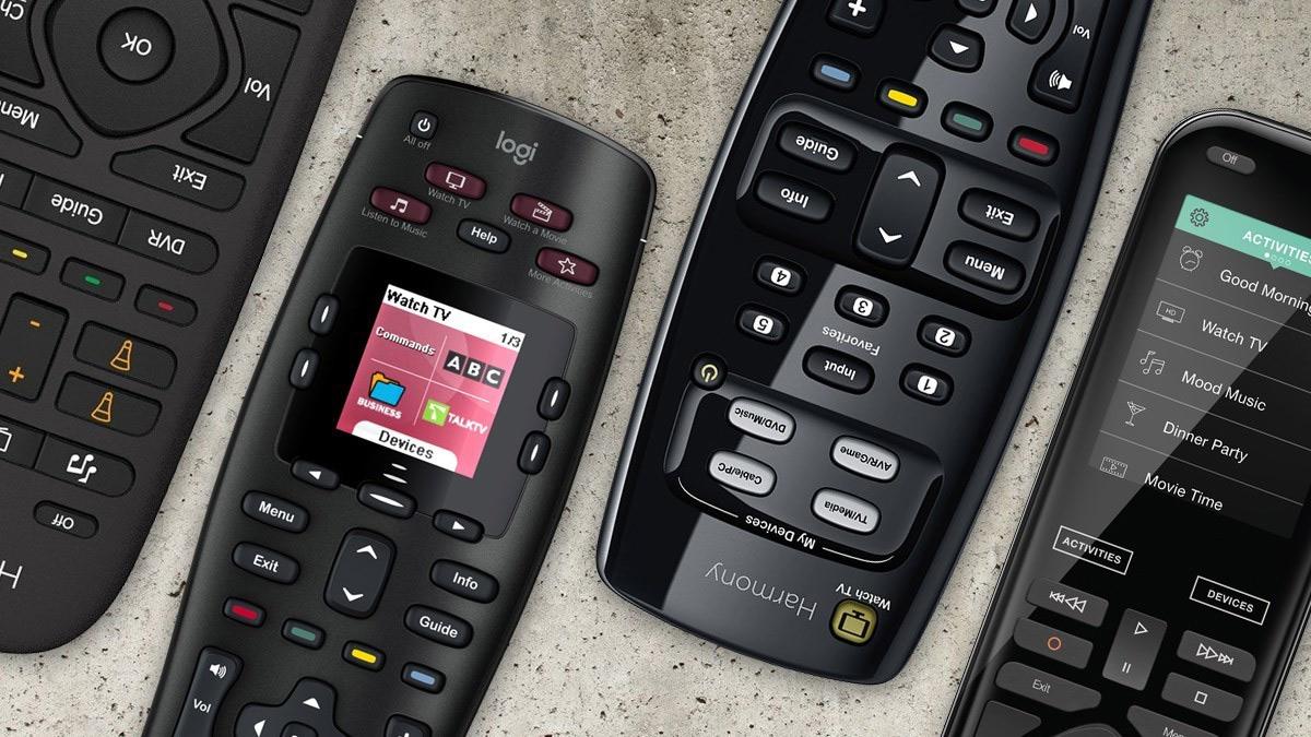 Digea: Από το 2021 θα πρέπει να αλάξουμε πάλι δέκτες και τηλεοράσεις, έρχεται το DVB-T2