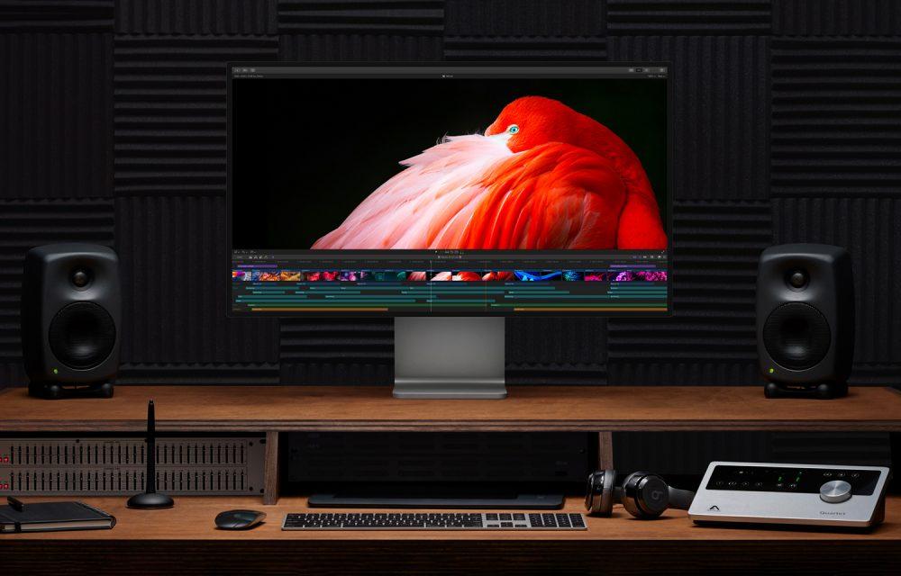 6cd66e41cb8 Το νέο modular Mac Pro, πακέτο με την Pro Display XDR κοστίζουν ...