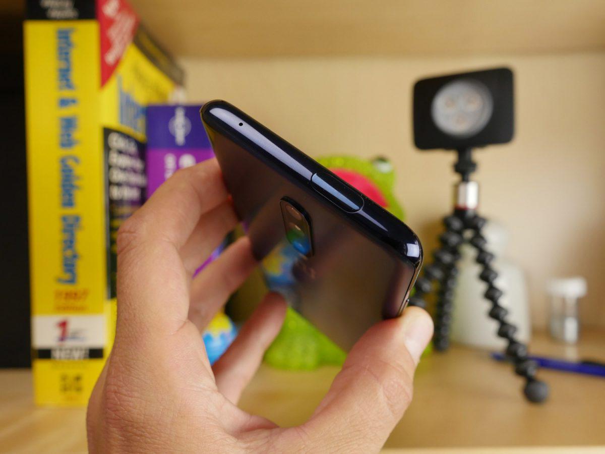 OnePlus 7 Pro ελληνικό hands-on video review από το Techblog