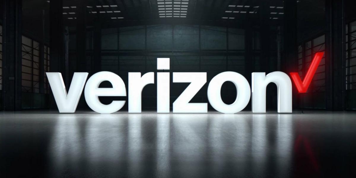 Verizon: Δίνει εκπτώσεις και κίνητρα στους εμβολιασμένους