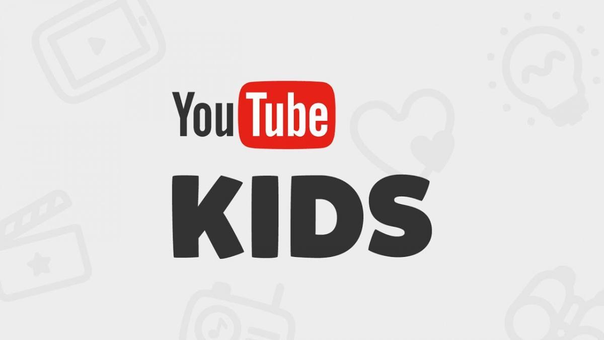 Το YouTube Kids είναι μια... ωδή στον καταναλωτισμό!