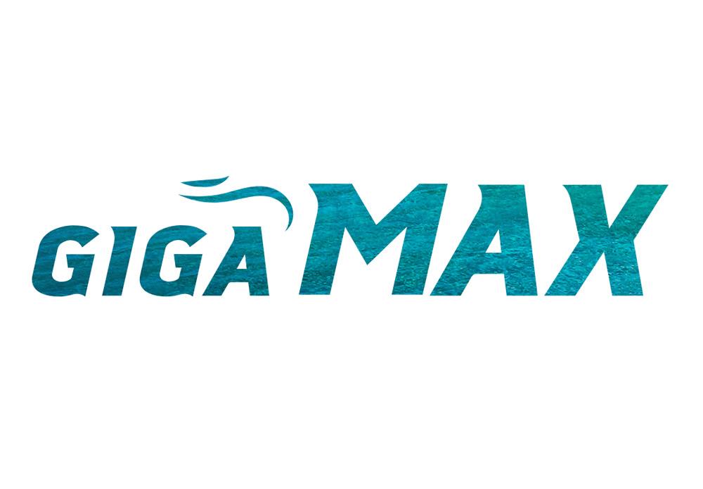 COSMOTE: Νέα πακέτα και προγράμματα GIGA MAX με υπερ-διπλάσια GigaByte