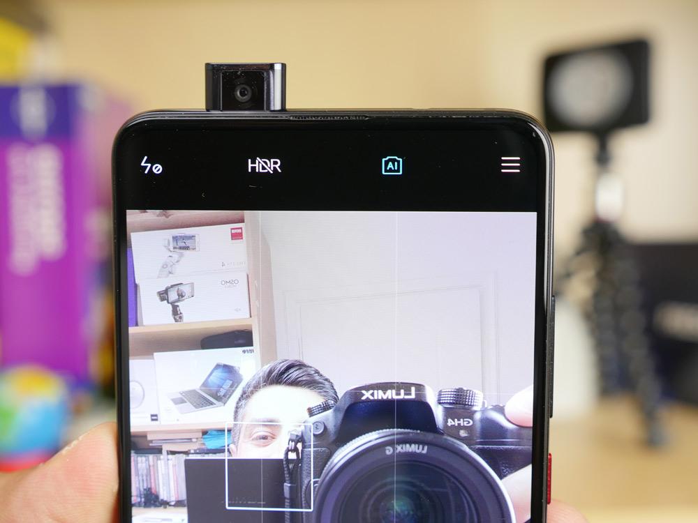 Redmi K20 Pro / Xiaomi Mi 9T Pro ελληνικό hands-on video review από το Techblog