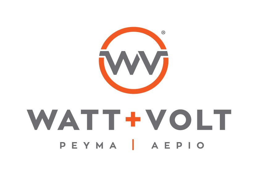 WATT+VOLT