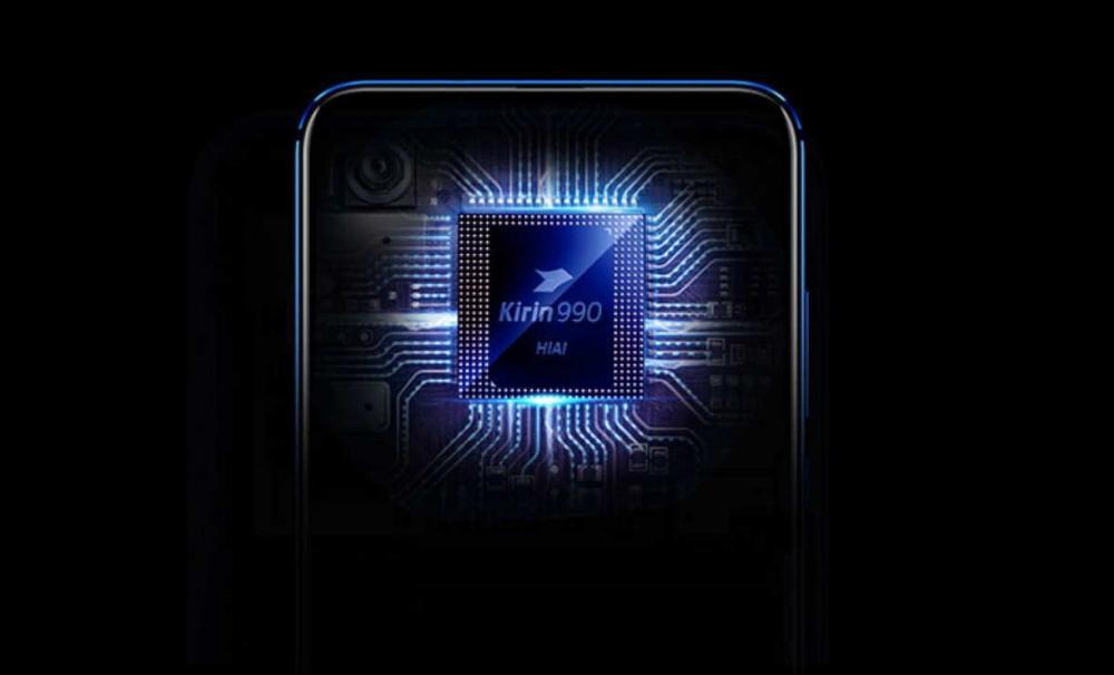 HiSilicon Kirin 990: Ο επεξεργαστής των Mate 30 θα υποστηρίζει 4K στα 60fps