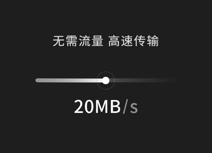 Xiaomi Oppo Vivo File Tranfer