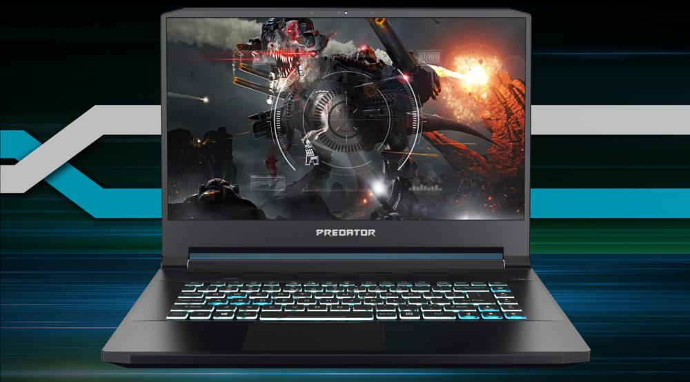 Acer Predator Triton 500 and 300 IFA 2019 000
