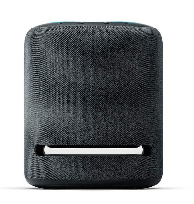 Amazon New Smart Devices