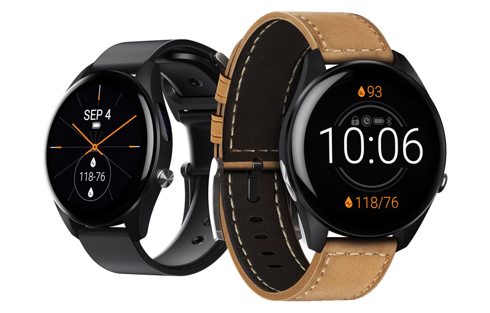 Asus VivoWatch SP IFA 2019