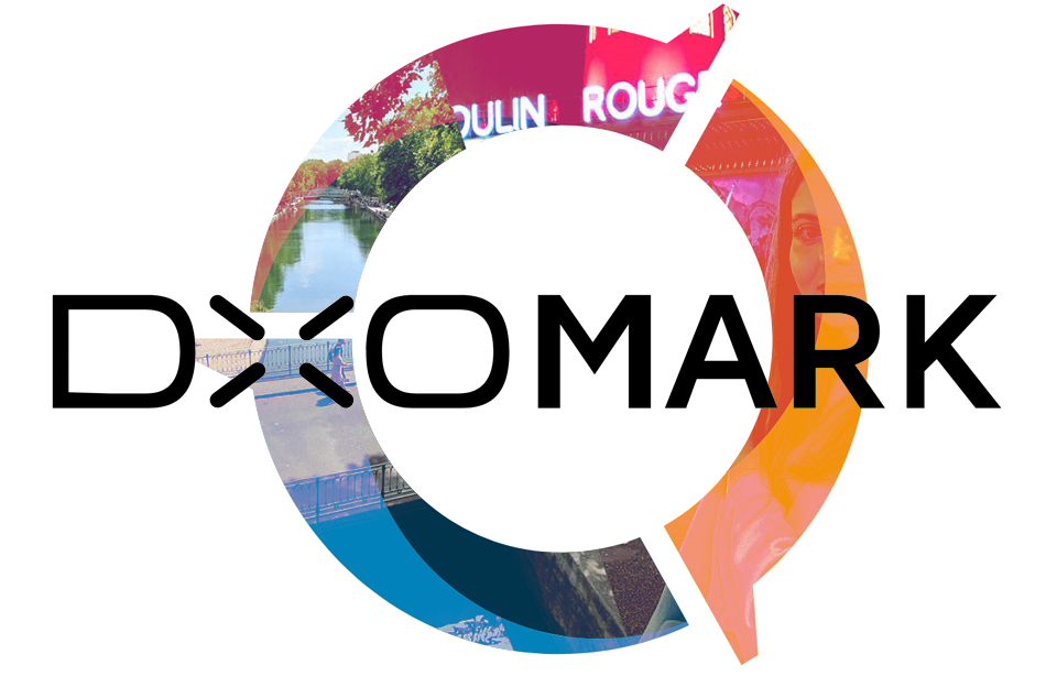 DxOMark Night and Wide Scores