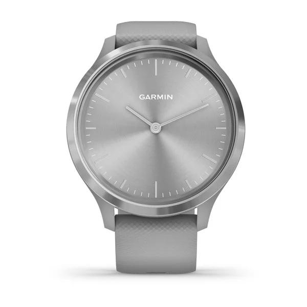 Garmin Smartwatches IFA 2019