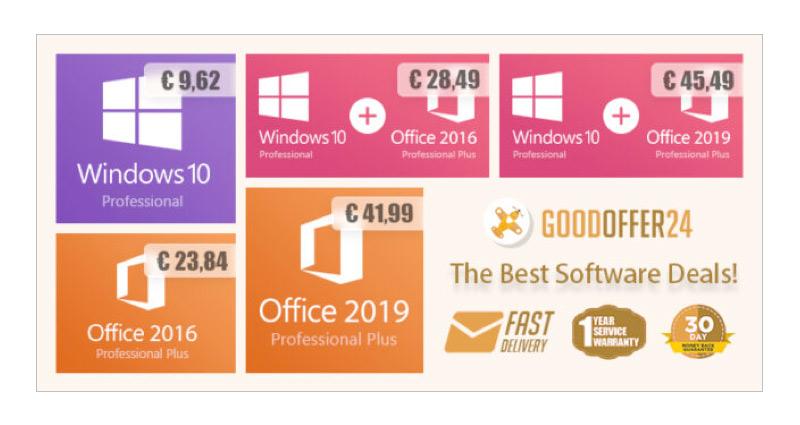 Τέλος στα Windows 7, αναβάθμισε σε Windows 10 με σούπερ τιμή