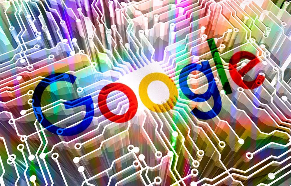 Google quantum supremacy