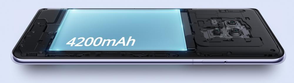 Huawei Mate 30 vs Mate 30 Pro