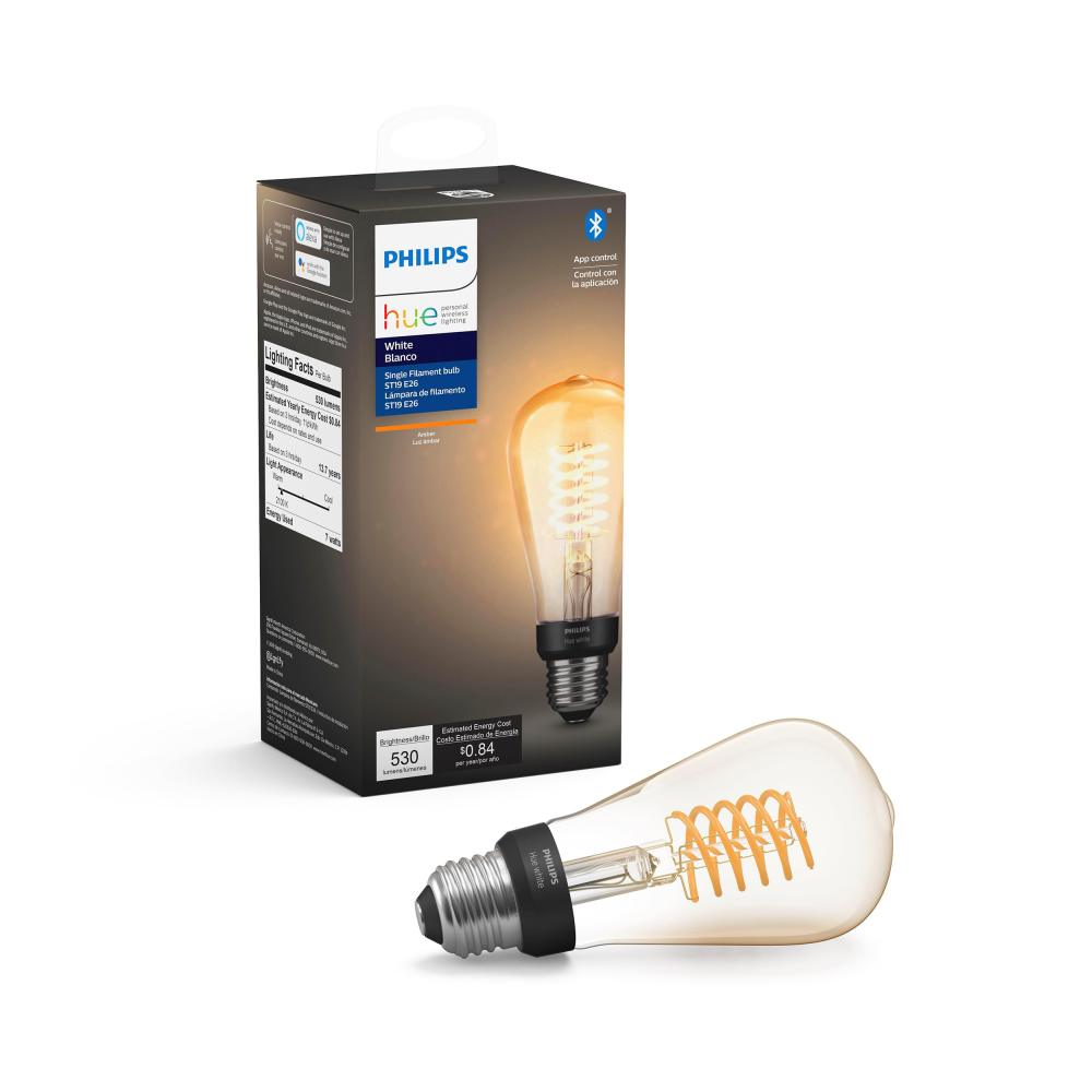 Philips Hue Filament ST19