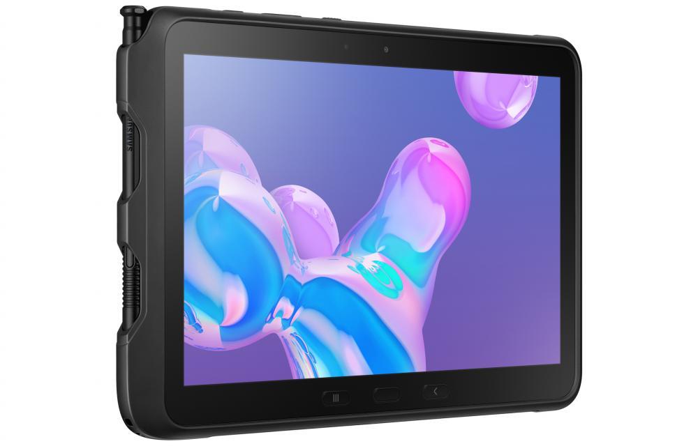 Samsung Galaxy Tab Active Pro IFA 2019