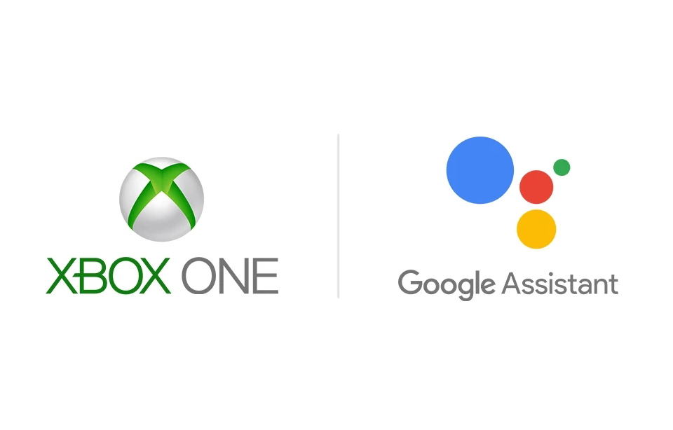 Xbox One and Google Assistant
