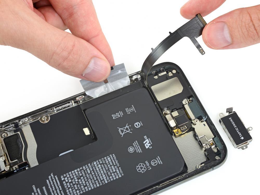 Η Apple δίνει πιστοποίηση σε ανεξάρτητα επισκευαστικά κέντρα