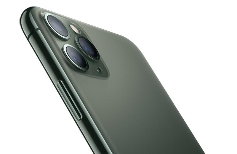 Κυκλοφόρησαν τα νέα iPhone 11 στην Ελλάδα με τιμή από 869 ευρώ