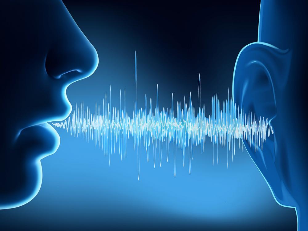 DxOMark Audio Test