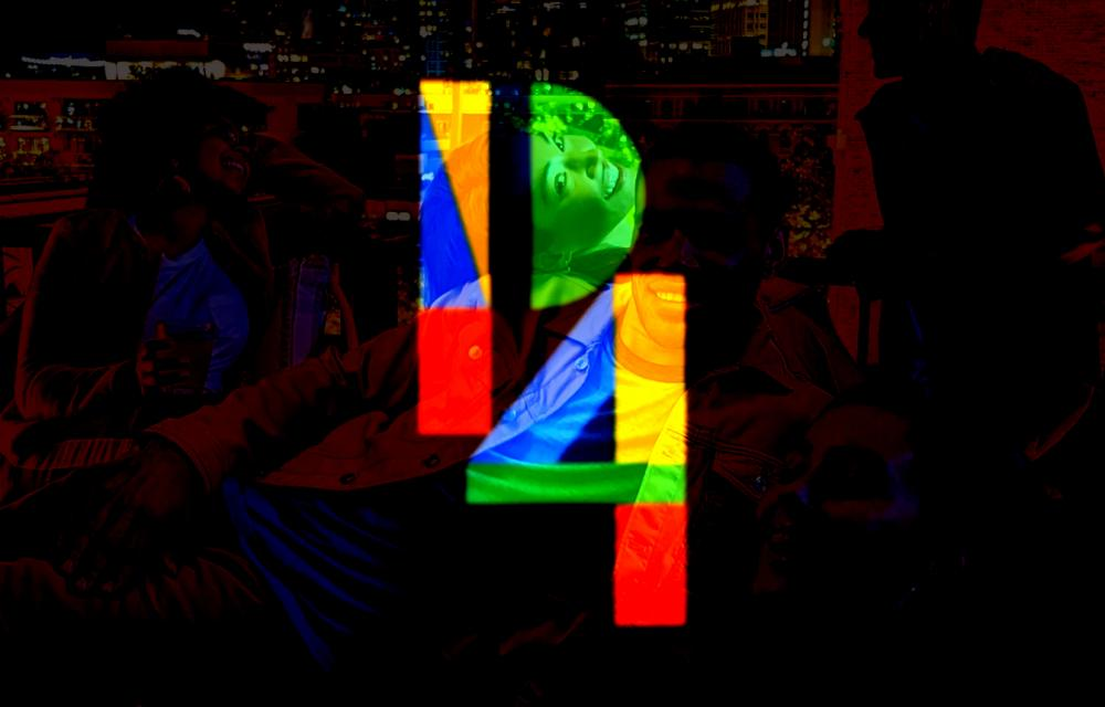 Google Pixel 4 Camera Samples