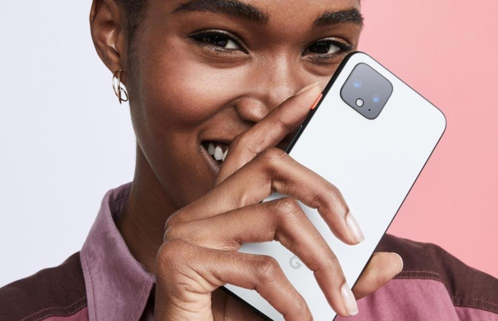 Netflix: Υποστήριξη HDR περιεχομένου στα Pixel 4, OnePlus 7T