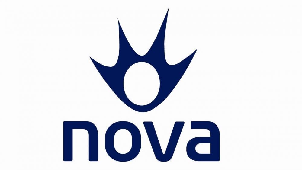 Forthnet: Απεριόριστες κλήσεις προς κινητά και δωρεάν τα κανάλια Novacinema για 1 μήνα