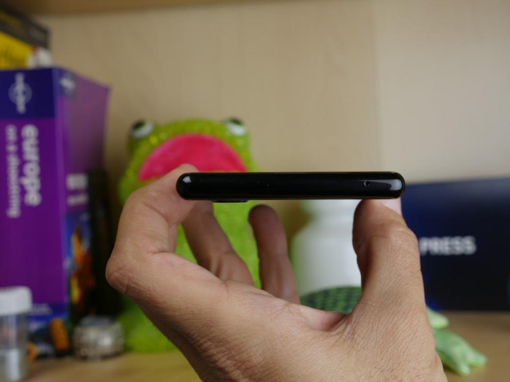 Sony Xperia 5 ελληνικό hands-on video review από το Techblog