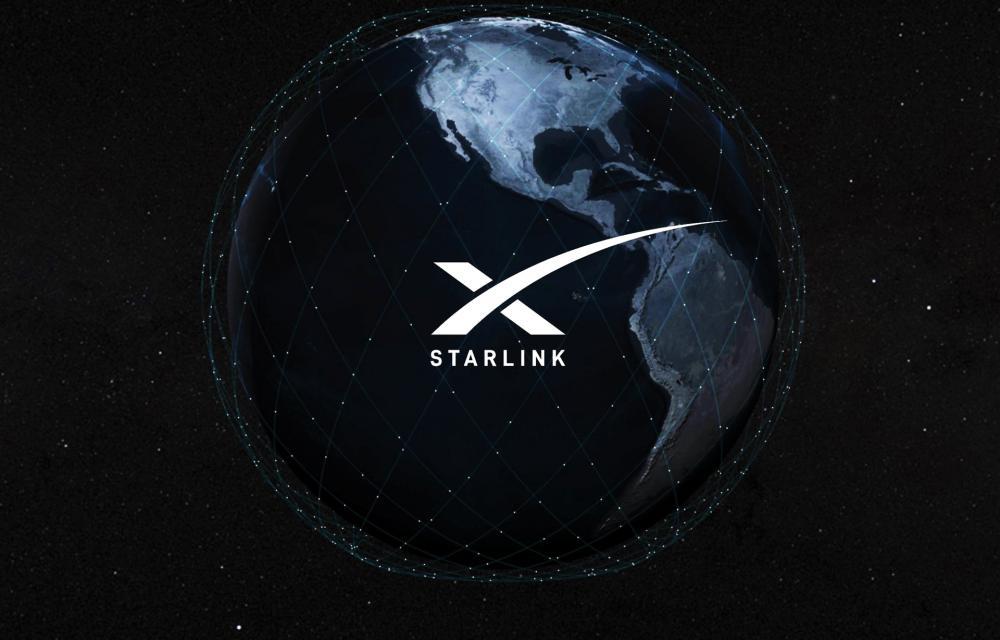 Elon Musk: Η Starlink θα προσφέρει Internet τον Αύγουστο