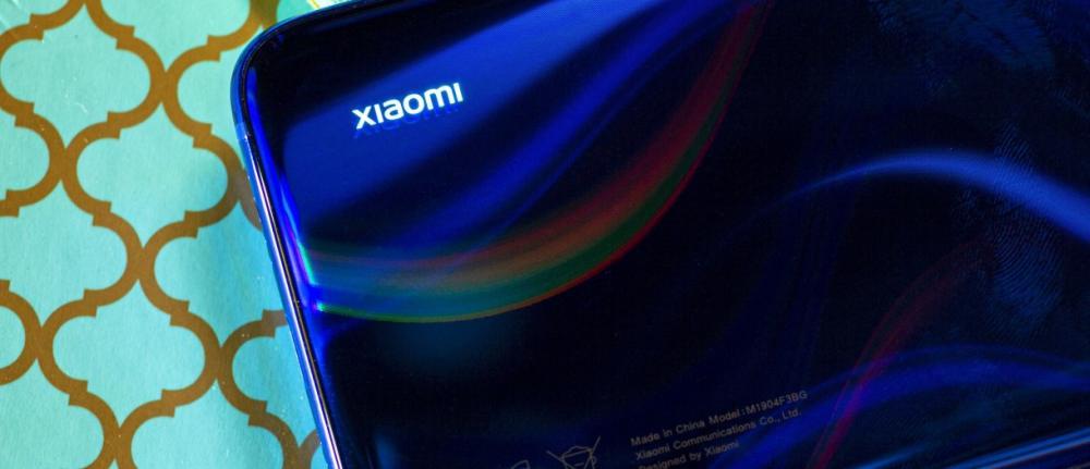 Xiaomi 120Hz Smartphone
