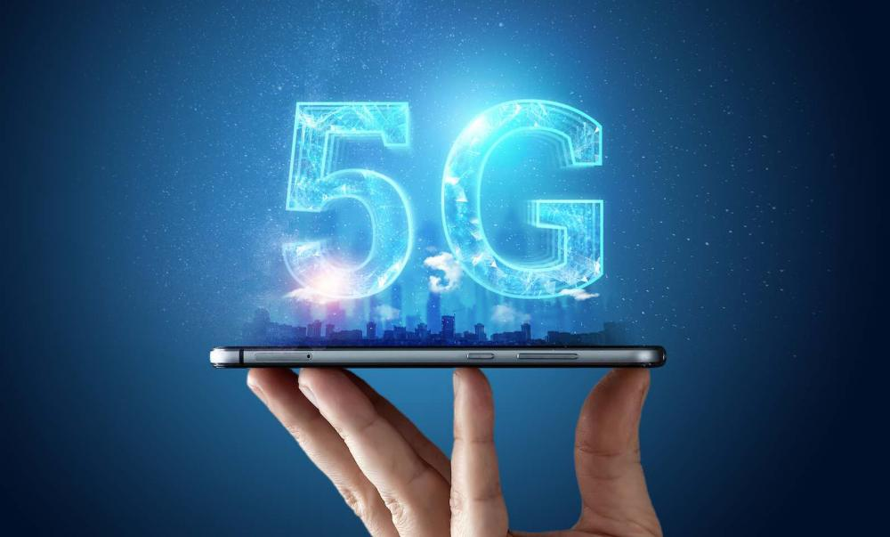 5G is vulnerable to all sorts of attacks