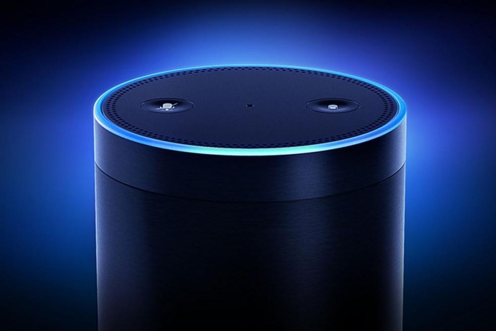 Γονείς παιδιών με όνομα Alexa τα βάζουν με την Amazon