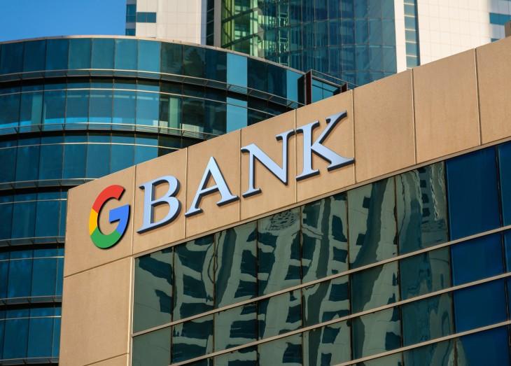 Google Cache: Θα προσφέρει έλεγχο των τραπεζικών λογαριασμών
