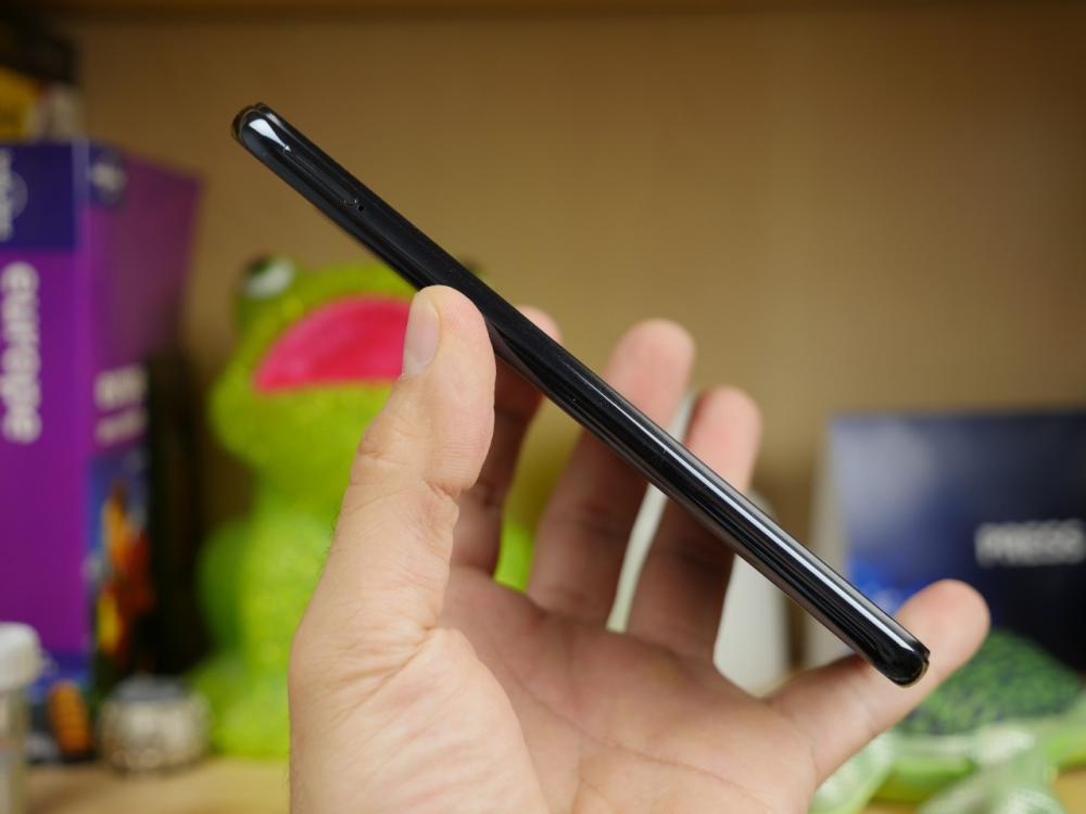 Redmi Note 8T ελληνικό hands-on video review από το Techblog