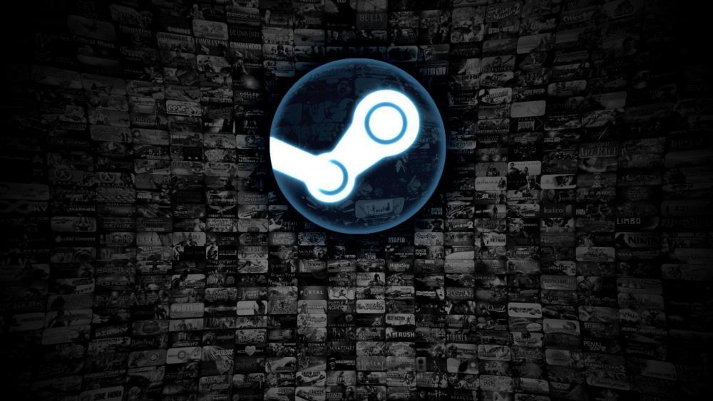 Steam Cloud Gaming Addendum