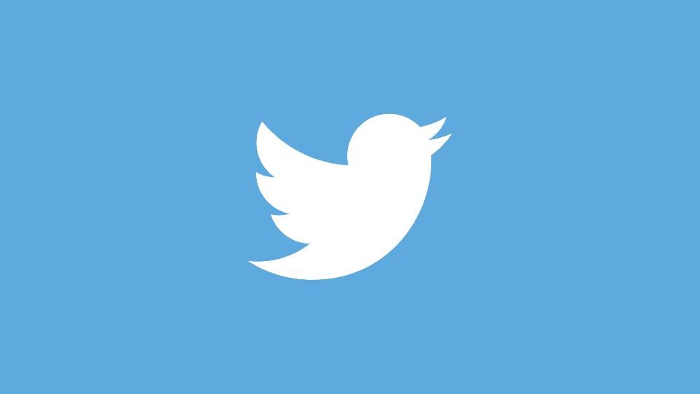 To Twitter μηδενίζει τους followers στο λογαριασμό του Προέδρου
