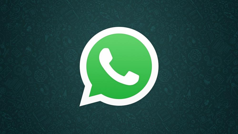 WhatsApp MP4 Hack