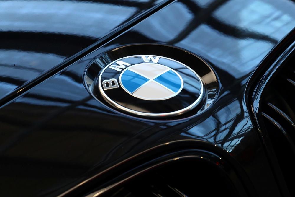 BMW and Hyundai Victim of Hacking