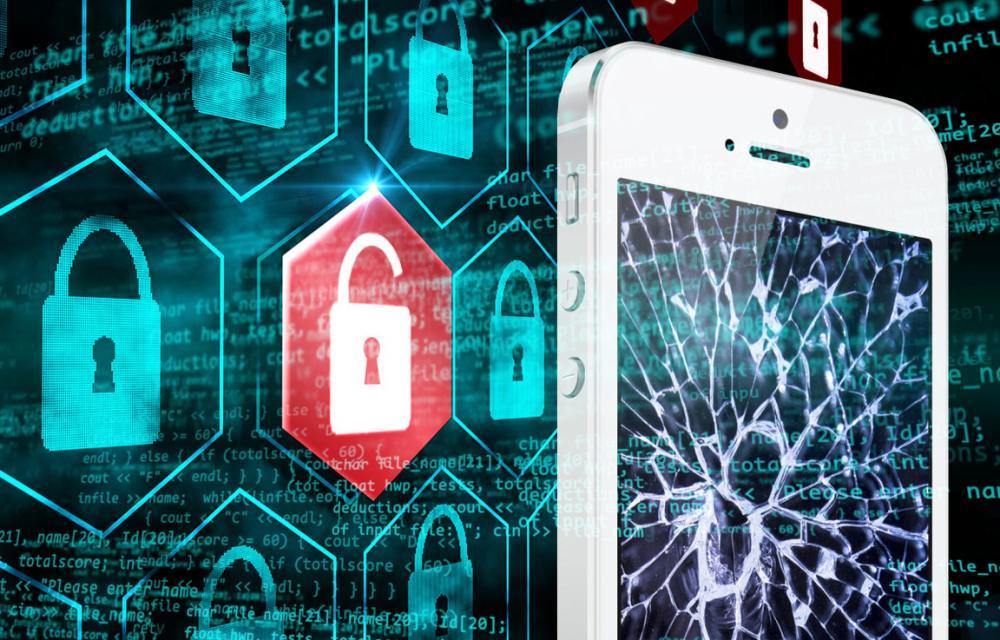 Elcomsoft Checkm8 Hijack Passcode iPhone iPad