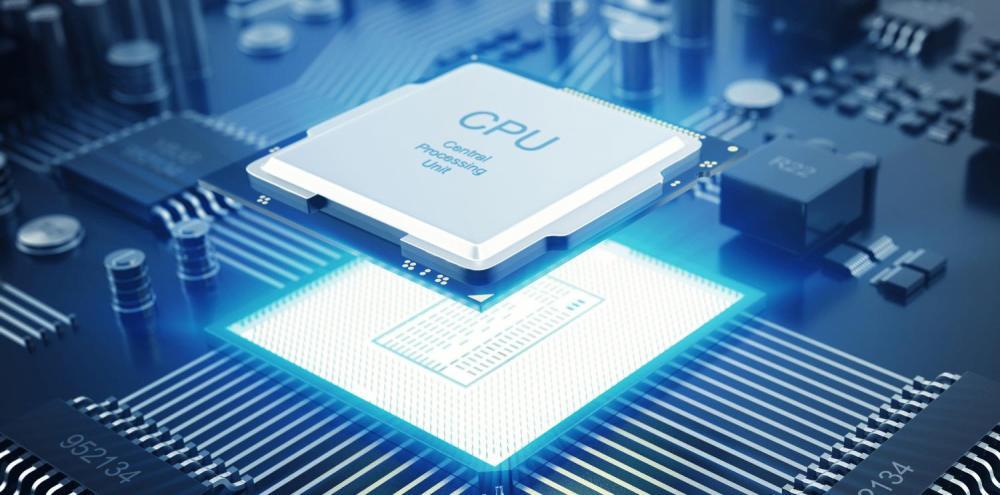 Ταχύτεροι επεξεργαστές χάρη σε νέα ηλεκτροοπτική συσκευή