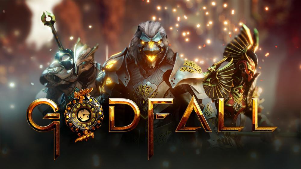 Godfall: Θα είναι αποκλειστικότητα μόνο για 6 μήνες στο PlayStation 5